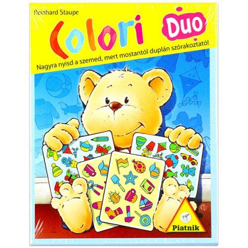 Colori Duo