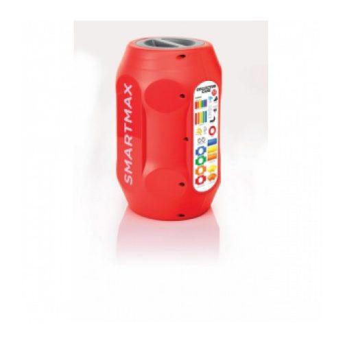 SmartMax Collector Case SmartMax gyűjtődobozban 52 db-os készlet