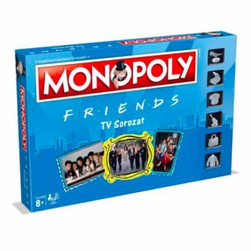 Jobaratok-Monopoly