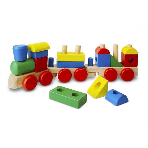 md-fa-keszsegfejleszto-jatek-epits-vonatot