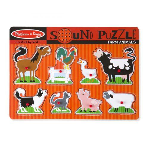 md-hangos-puzzle-farm-allatai