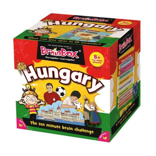 brainbox-hungary