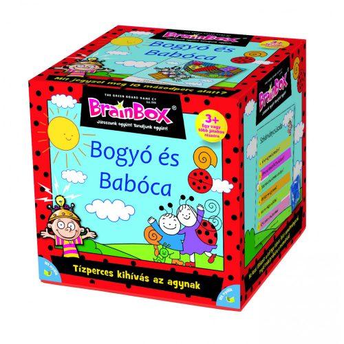 brainbox-bogyo-es-baboca
