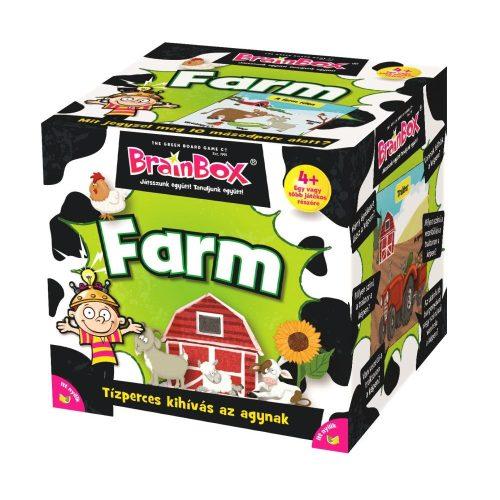 brainbox-farm
