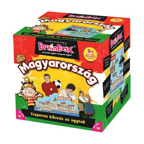 brainbox-magyarorszag