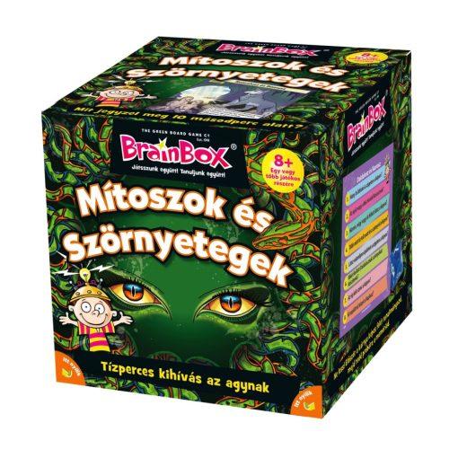 brainbox-mitoszok-szornyetegek