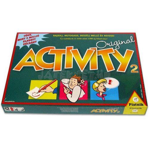 Activity Original 2.
