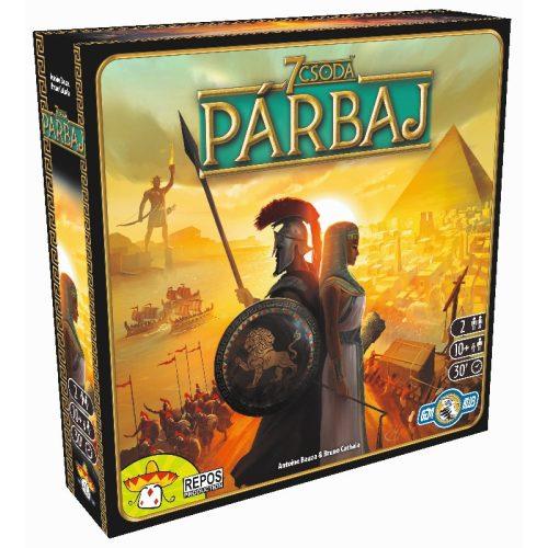 7-Csoda-Parbaj