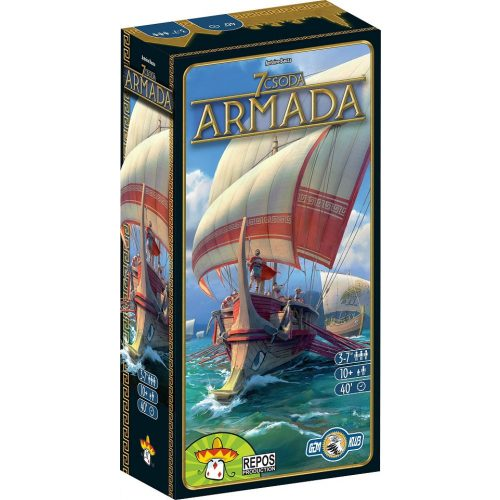 7-csoda-armada-kiegeszito