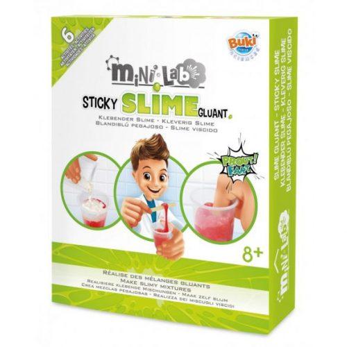 Mini-Lab-slime-keszites-BUKI