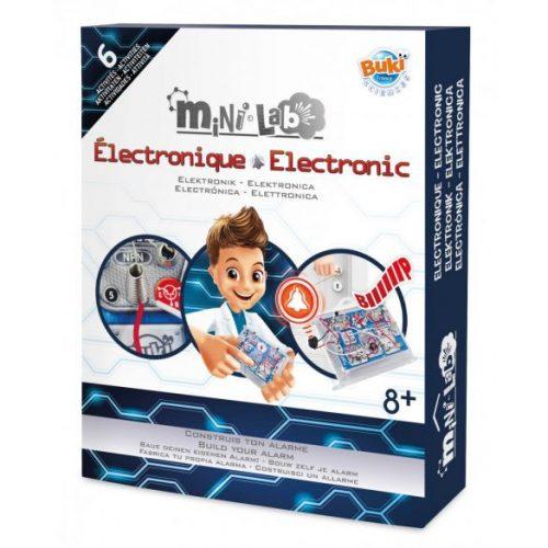Mini-Lab-Elektronika-BUKI