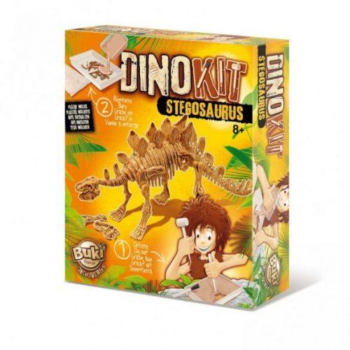 Dino-felfedezo-keszlet-Stegosaurus-BUKI