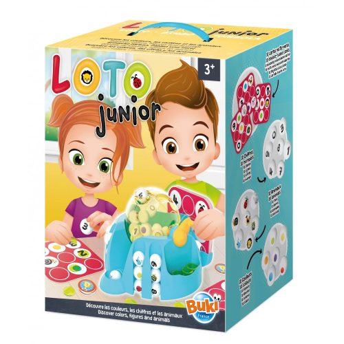 Fejleszto-jatek-Bingo-Junior-BUKI