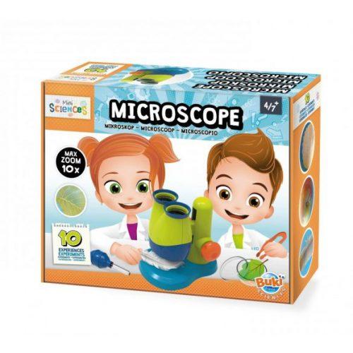 Mini-tudomany-Mikroszkop-BUKI