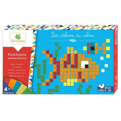 Pixel-kepkirako-tengeri-allatok-Sycomore