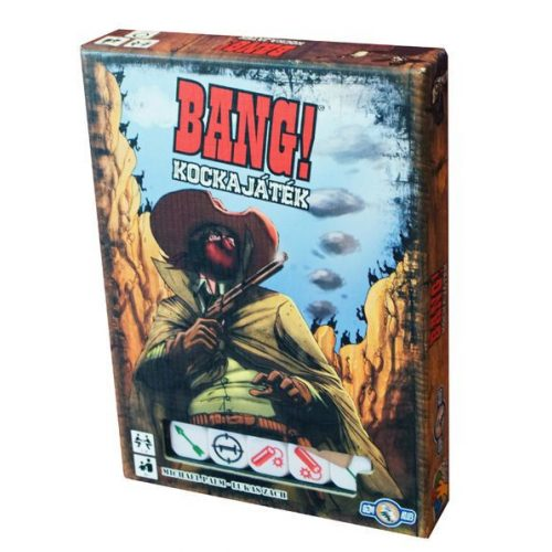 Bang-Kockajatek