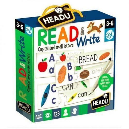 Olvasas-es-iras-angolul-HEADU