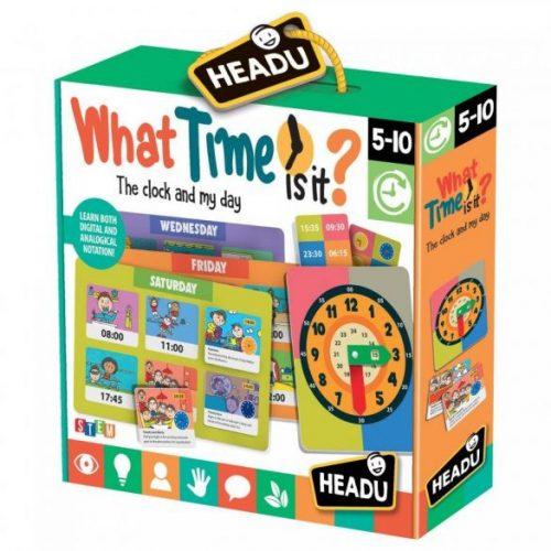 What-time-is-it-HEADU