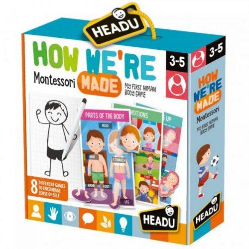 How-we-are-made-Headu