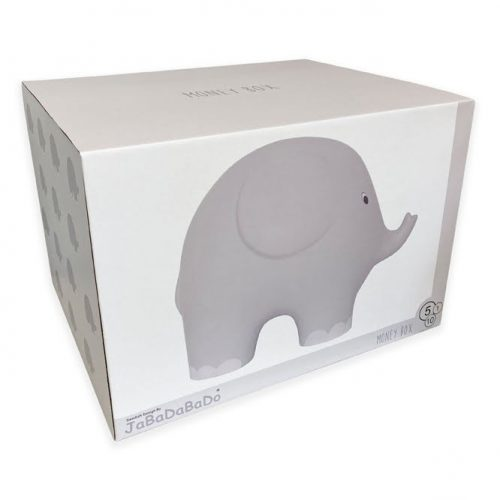Persely elefánt Jabadabado