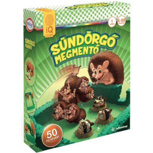 Sundorgo-megmento-logikai-jatek