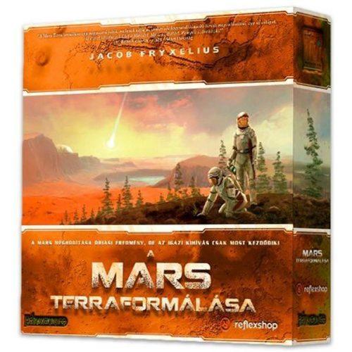 A-Mars-Terraformalasa-tarsasjatek