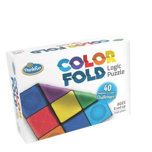 Color-Fold