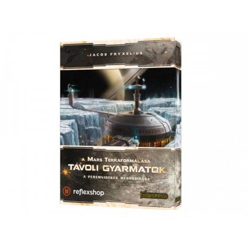 A-Mars-Terraformalasa-Tavoli-gyarmatok-kieges