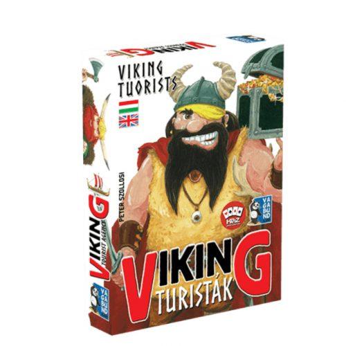 viking-turistak